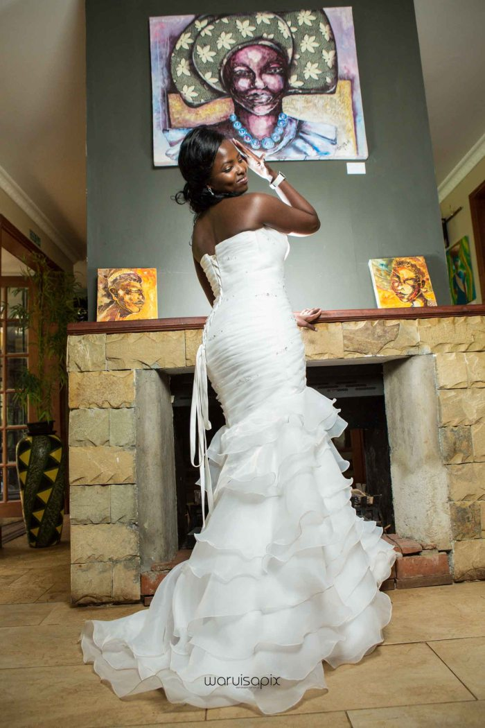 top kenyan wedding photographer waruisapix in karen ngong and dari restaurant-116