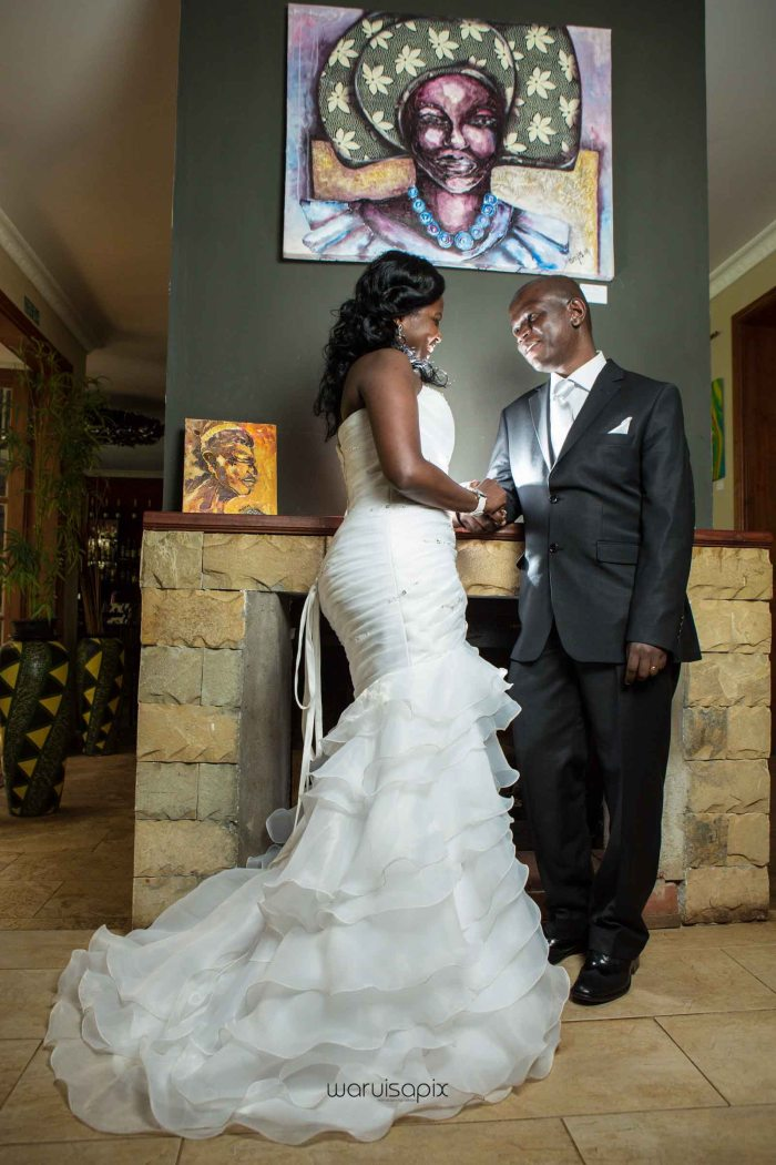 top kenyan wedding photographer waruisapix in karen ngong and dari restaurant-118