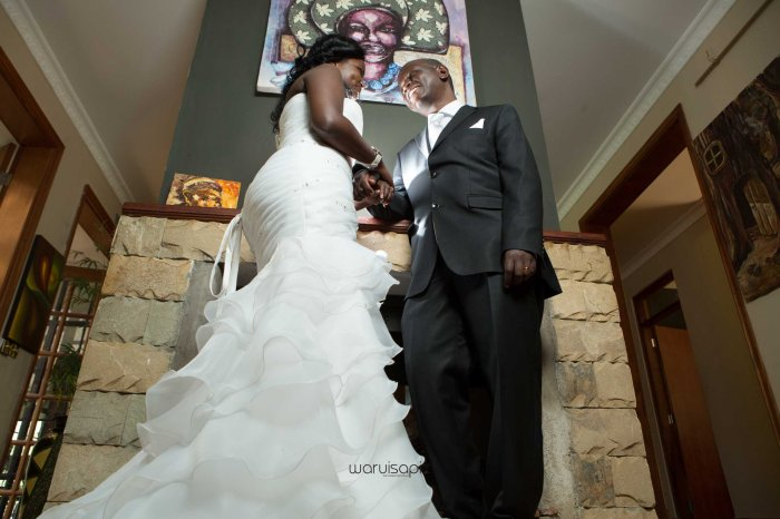 top kenyan wedding photographer waruisapix in karen ngong and dari restaurant-119