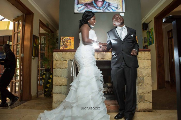 top kenyan wedding photographer waruisapix in karen ngong and dari restaurant-120
