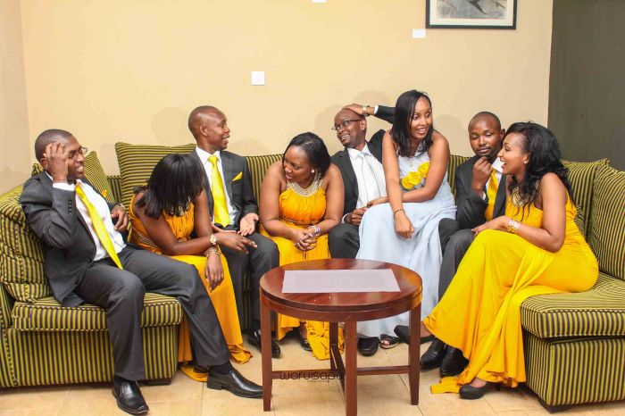 top kenyan wedding photographer waruisapix in karen ngong and dari restaurant-121