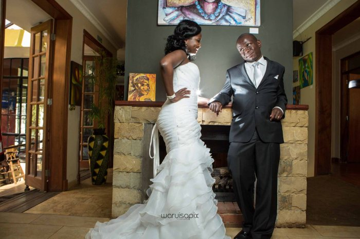 top kenyan wedding photographer waruisapix in karen ngong and dari restaurant-122