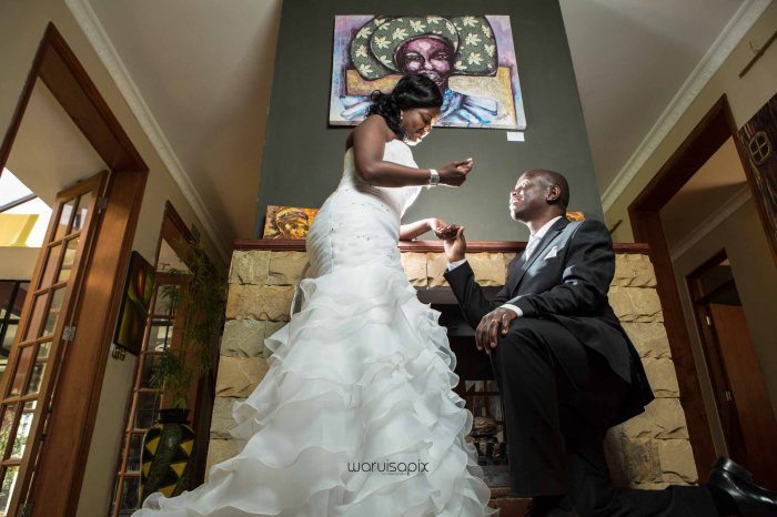 top kenyan wedding photographer waruisapix in karen ngong and dari restaurant-123