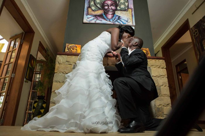 top kenyan wedding photographer waruisapix in karen ngong and dari restaurant-124