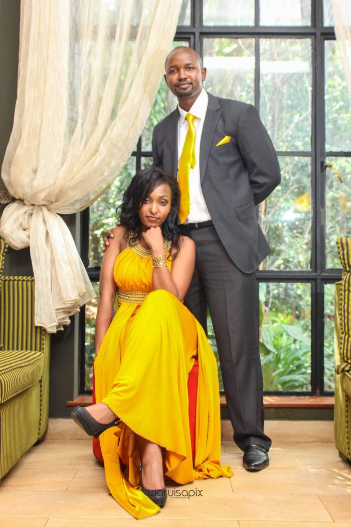 top kenyan wedding photographer waruisapix in karen ngong and dari restaurant-125