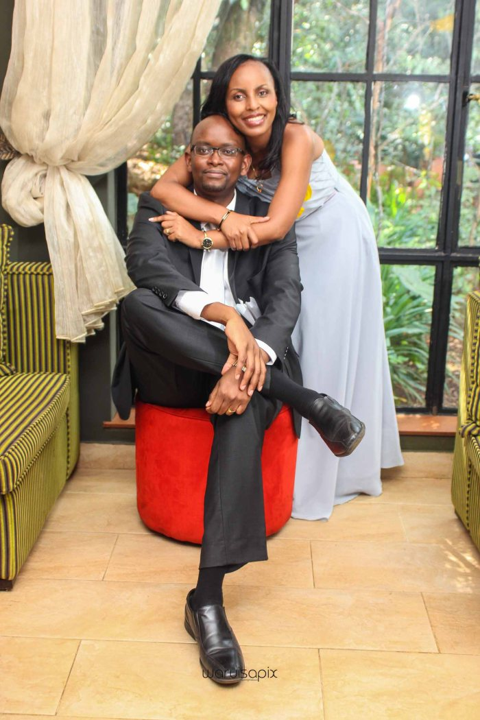 top kenyan wedding photographer waruisapix in karen ngong and dari restaurant-126