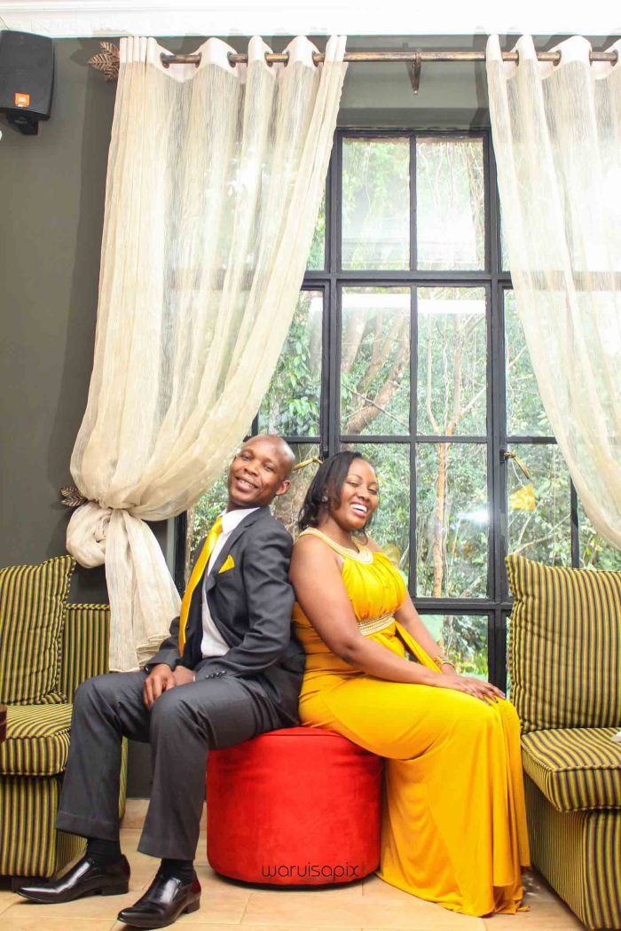 top kenyan wedding photographer waruisapix in karen ngong and dari restaurant-128