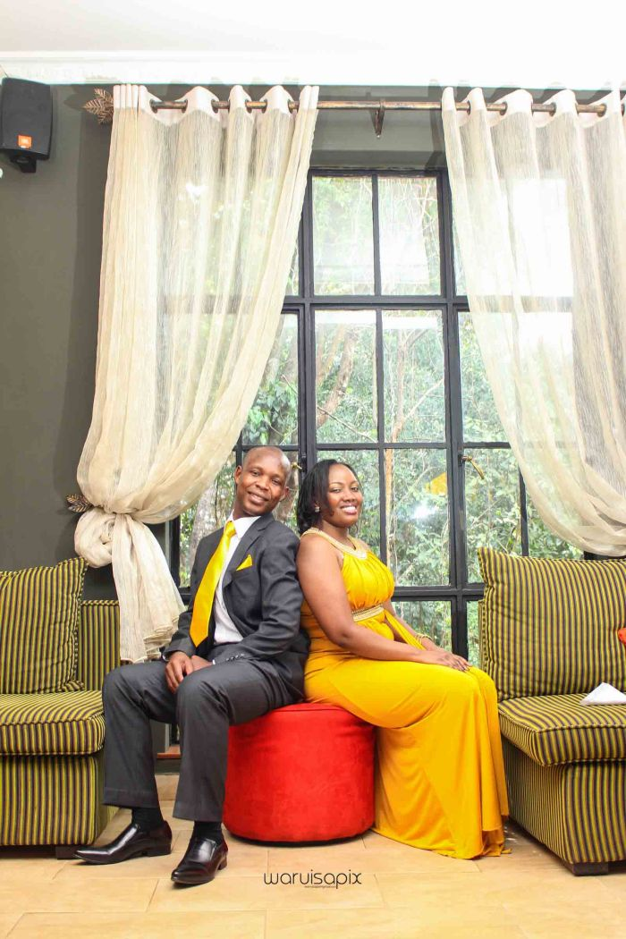 top kenyan wedding photographer waruisapix in karen ngong and dari restaurant-129