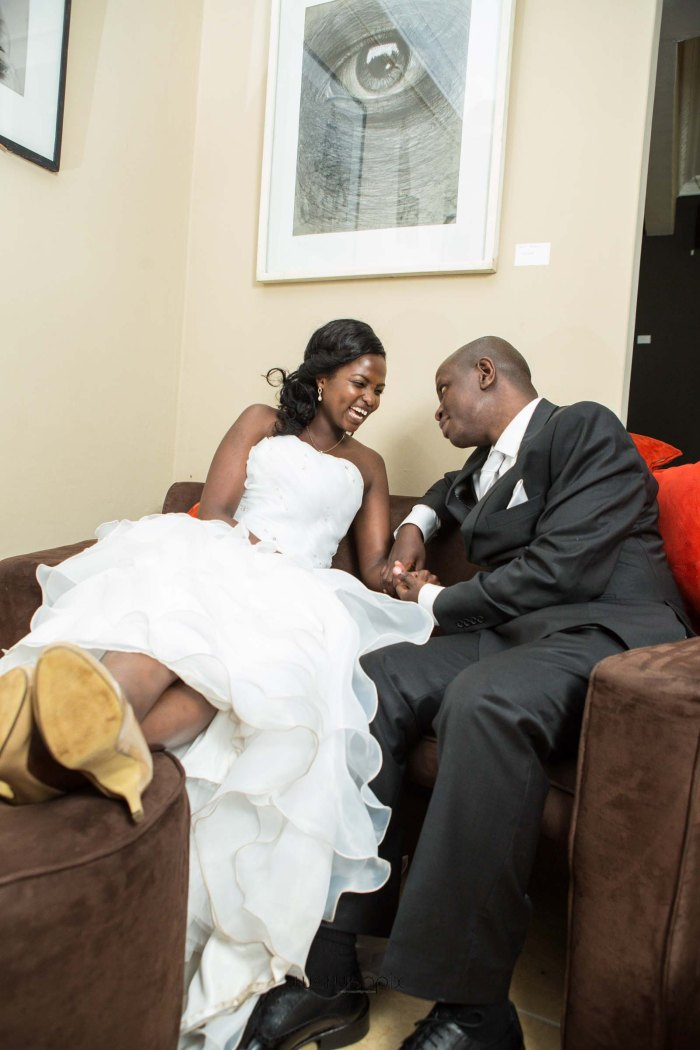 top kenyan wedding photographer waruisapix in karen ngong and dari restaurant-130