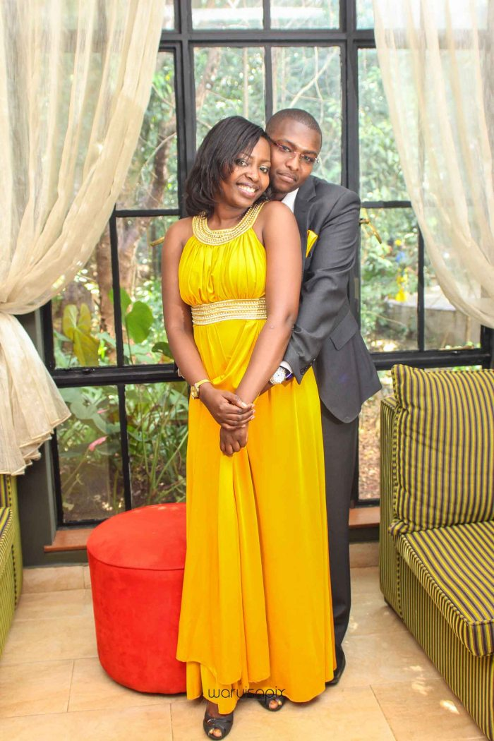 top kenyan wedding photographer waruisapix in karen ngong and dari restaurant-132