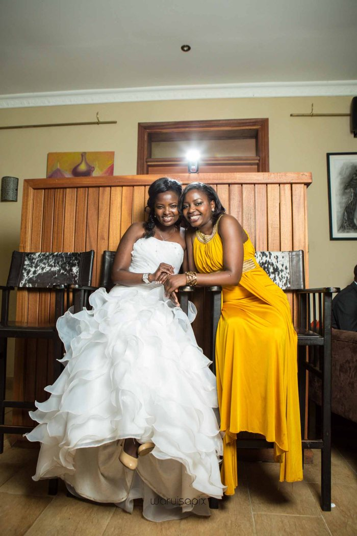 top kenyan wedding photographer waruisapix in karen ngong and dari restaurant-134