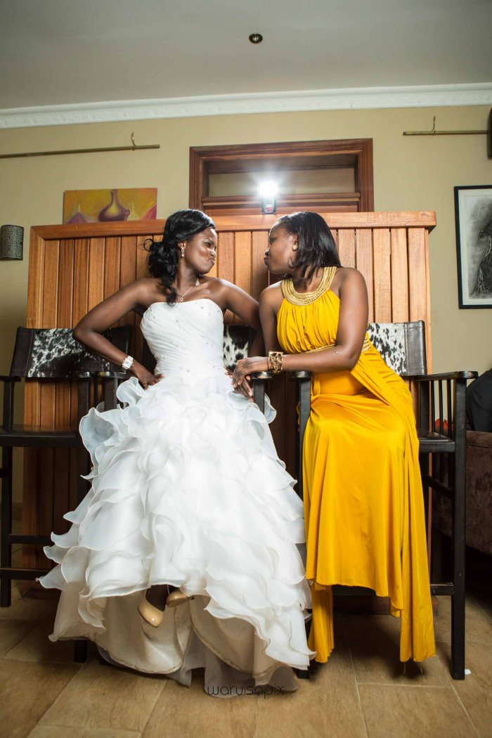top kenyan wedding photographer waruisapix in karen ngong and dari restaurant-135