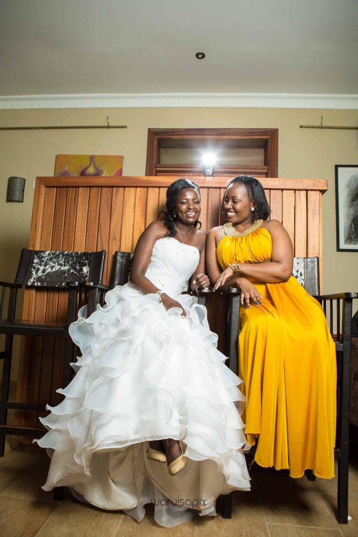 top kenyan wedding photographer waruisapix in karen ngong and dari restaurant-136