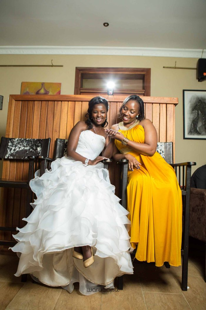 top kenyan wedding photographer waruisapix in karen ngong and dari restaurant-137