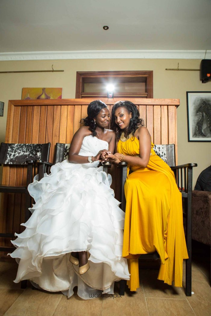 top kenyan wedding photographer waruisapix in karen ngong and dari restaurant-138