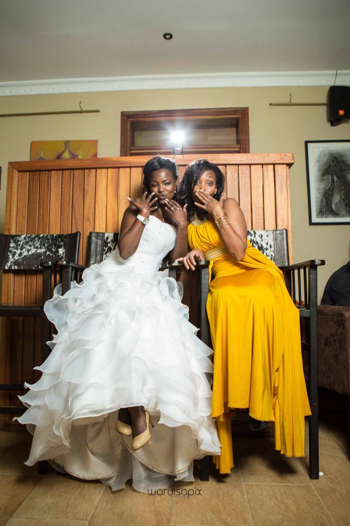 top kenyan wedding photographer waruisapix in karen ngong and dari restaurant-139