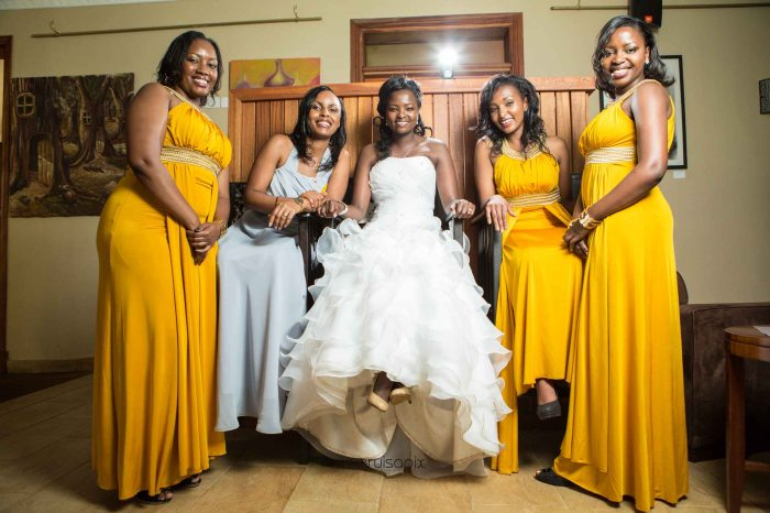 top kenyan wedding photographer waruisapix in karen ngong and dari restaurant-140
