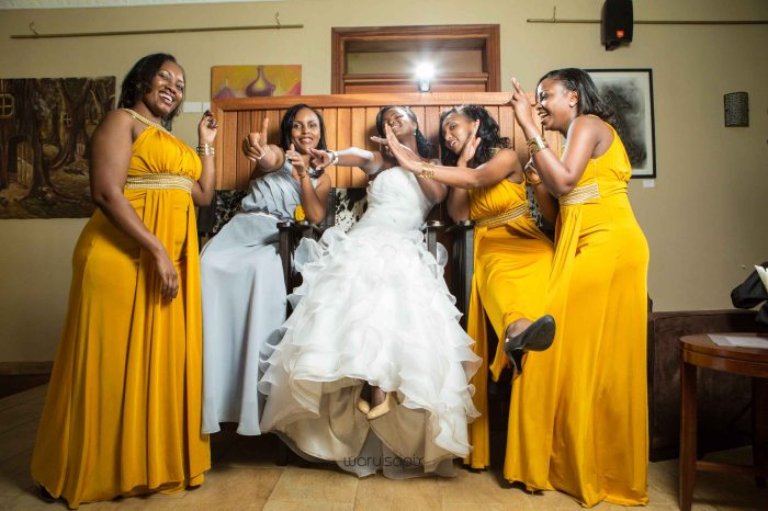 top kenyan wedding photographer waruisapix in karen ngong and dari restaurant-141