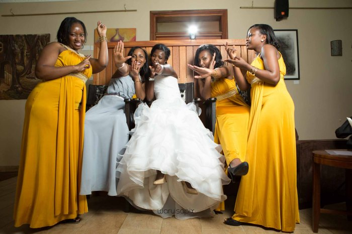 top kenyan wedding photographer waruisapix in karen ngong and dari restaurant-142