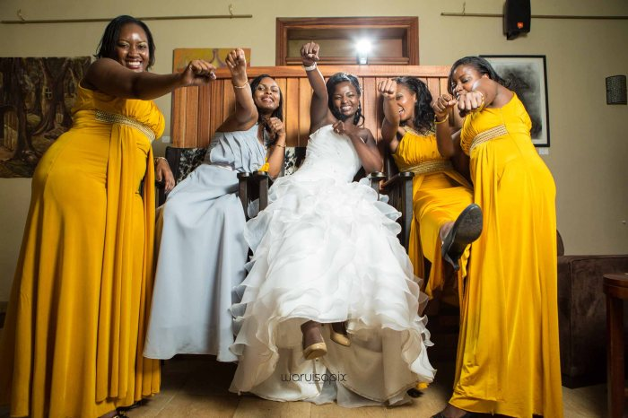 top kenyan wedding photographer waruisapix in karen ngong and dari restaurant-143