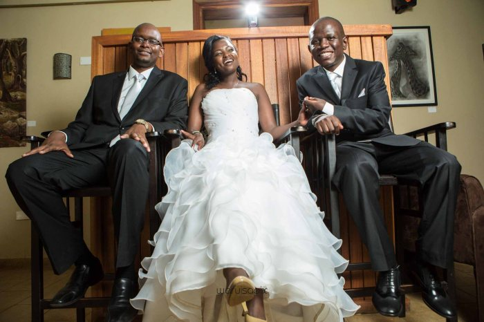 top kenyan wedding photographer waruisapix in karen ngong and dari restaurant-144