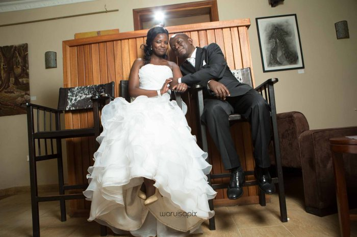 top kenyan wedding photographer waruisapix in karen ngong and dari restaurant-145