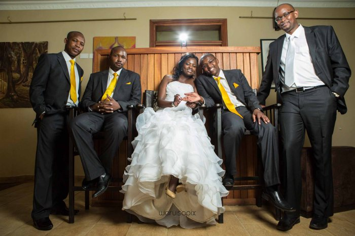 top kenyan wedding photographer waruisapix in karen ngong and dari restaurant-146