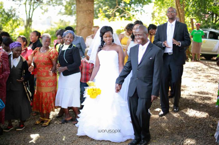 top kenyan wedding photographer waruisapix in karen ngong and dari restaurant-150