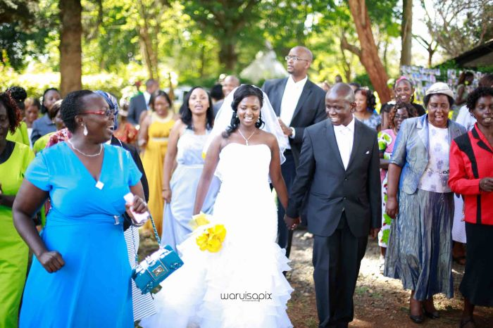 top kenyan wedding photographer waruisapix in karen ngong and dari restaurant-153