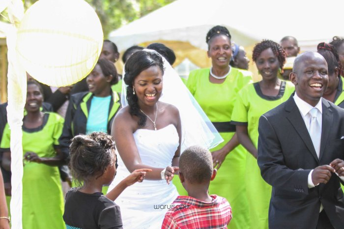 top kenyan wedding photographer waruisapix in karen ngong and dari restaurant-161
