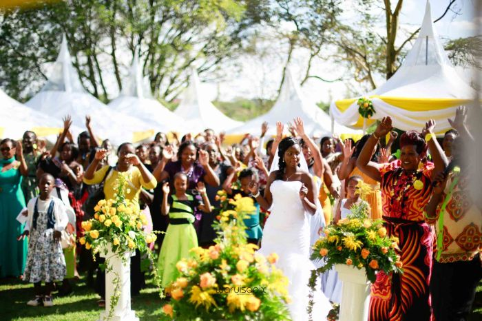top kenyan wedding photographer waruisapix in karen ngong and dari restaurant-163
