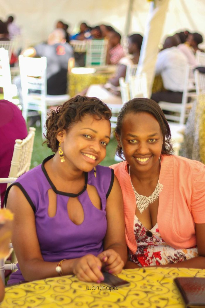 top kenyan wedding photographer waruisapix in karen ngong and dari restaurant-171