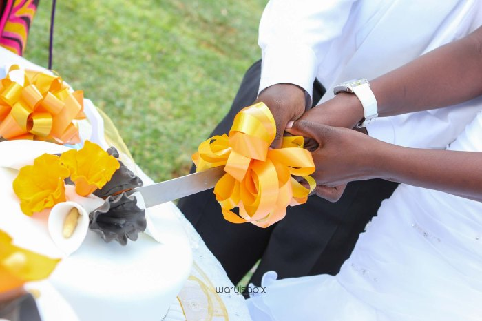 top kenyan wedding photographer waruisapix in karen ngong and dari restaurant-175