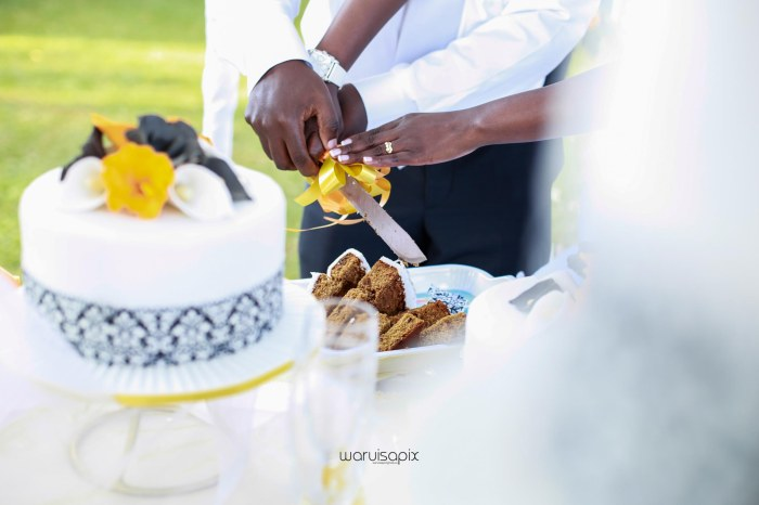 top kenyan wedding photographer waruisapix in karen ngong and dari restaurant-176