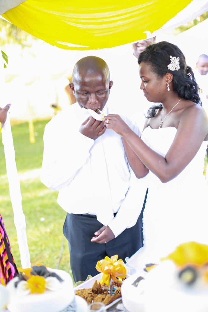 top kenyan wedding photographer waruisapix in karen ngong and dari restaurant-177