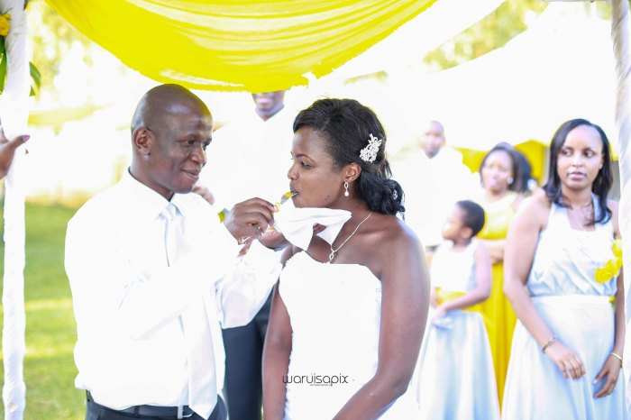 top kenyan wedding photographer waruisapix in karen ngong and dari restaurant-178