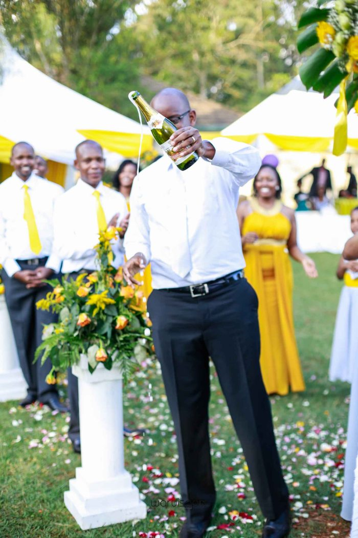 top kenyan wedding photographer waruisapix in karen ngong and dari restaurant-179