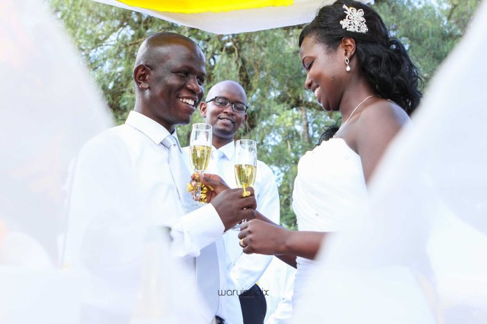top kenyan wedding photographer waruisapix in karen ngong and dari restaurant-180