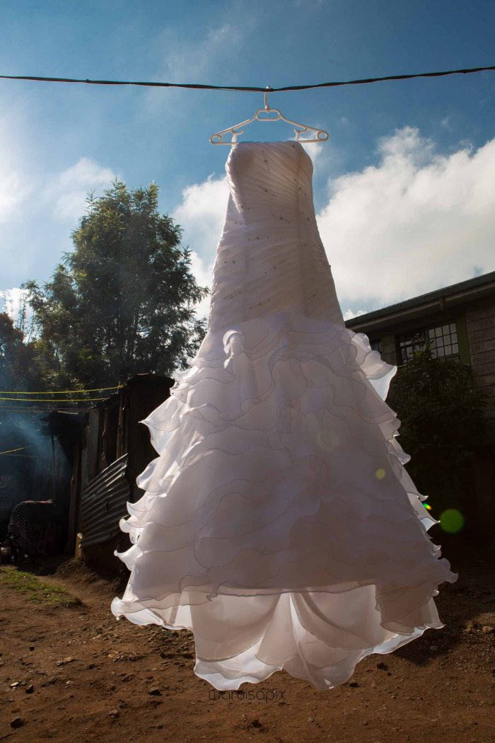 top kenyan wedding photographer waruisapix in karen ngong and dari restaurant-2