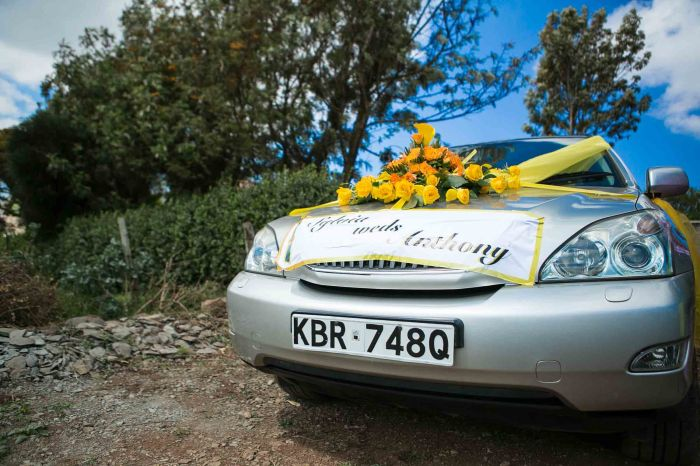 top kenyan wedding photographer waruisapix in karen ngong and dari restaurant-21