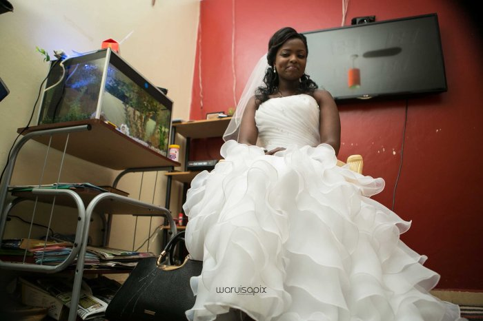 top kenyan wedding photographer waruisapix in karen ngong and dari restaurant-26