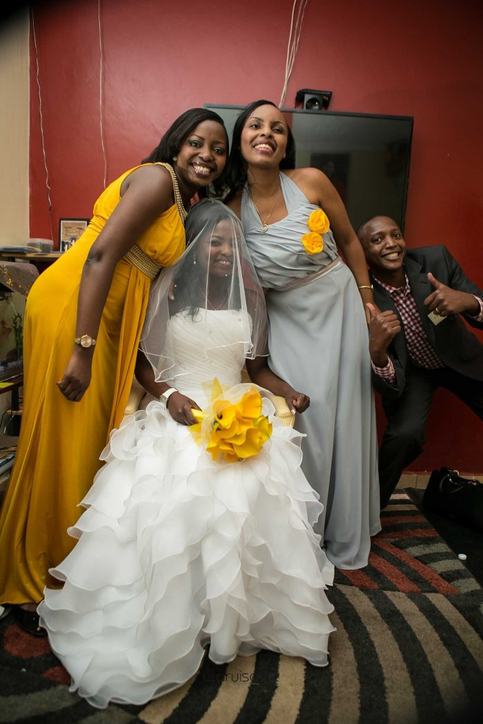 top kenyan wedding photographer waruisapix in karen ngong and dari restaurant-28