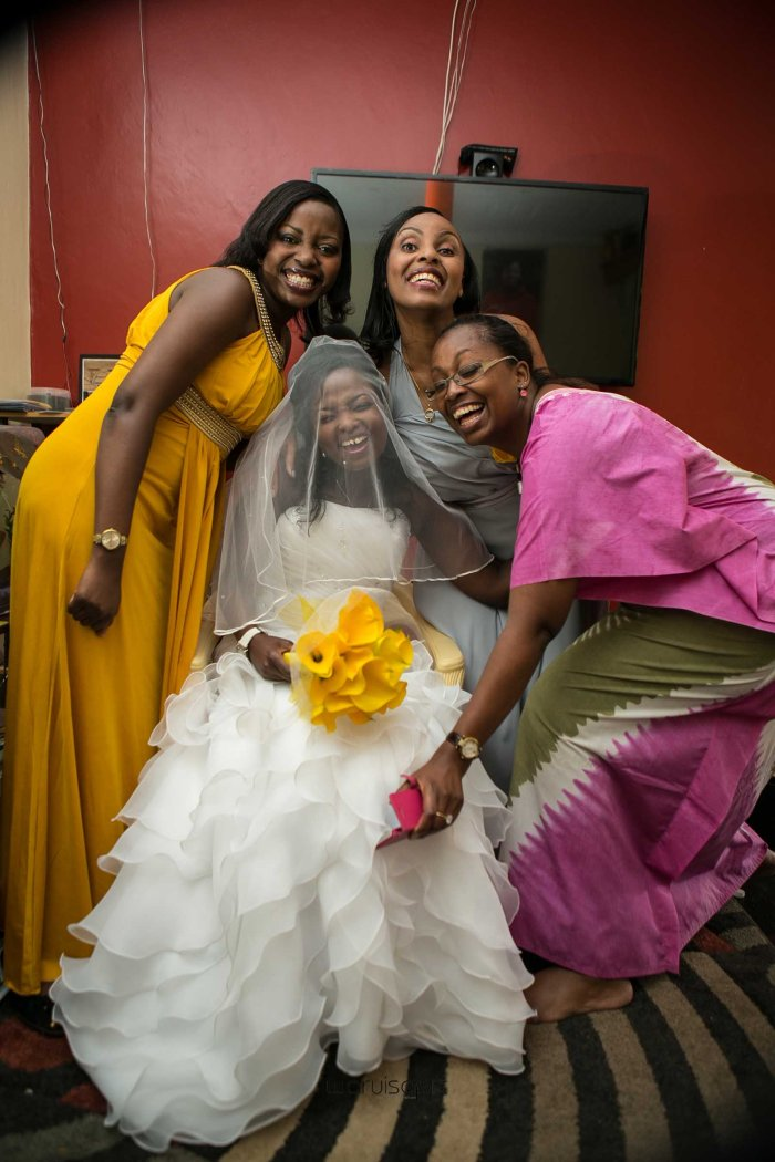 top kenyan wedding photographer waruisapix in karen ngong and dari restaurant-29