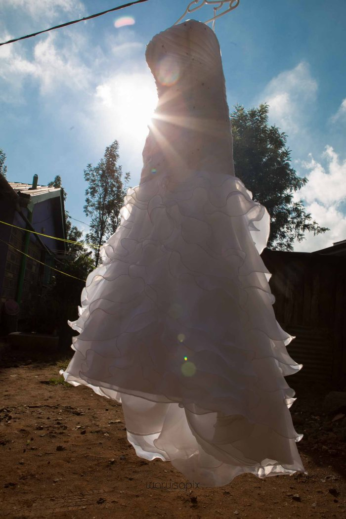 top kenyan wedding photographer waruisapix in karen ngong and dari restaurant-3