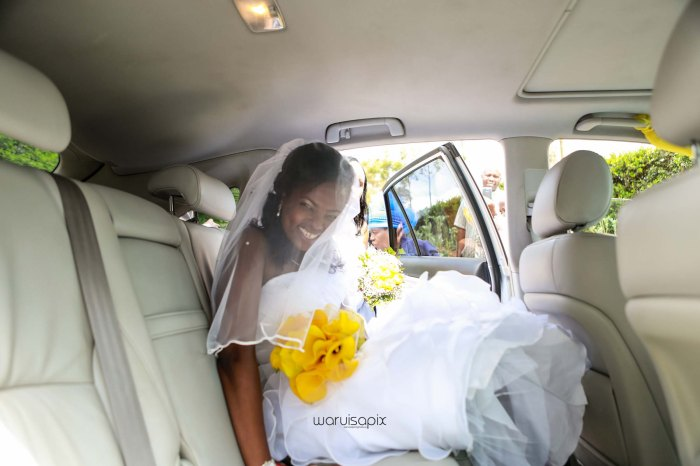 top kenyan wedding photographer waruisapix in karen ngong and dari restaurant-34