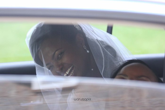 top kenyan wedding photographer waruisapix in karen ngong and dari restaurant-36