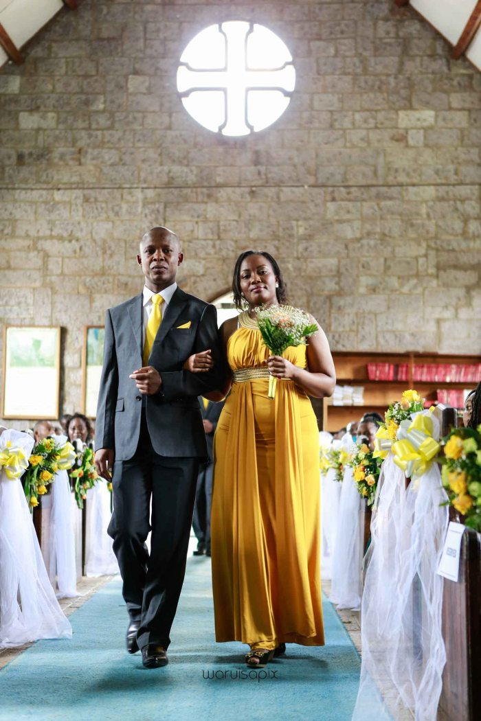 top kenyan wedding photographer waruisapix in karen ngong and dari restaurant-44
