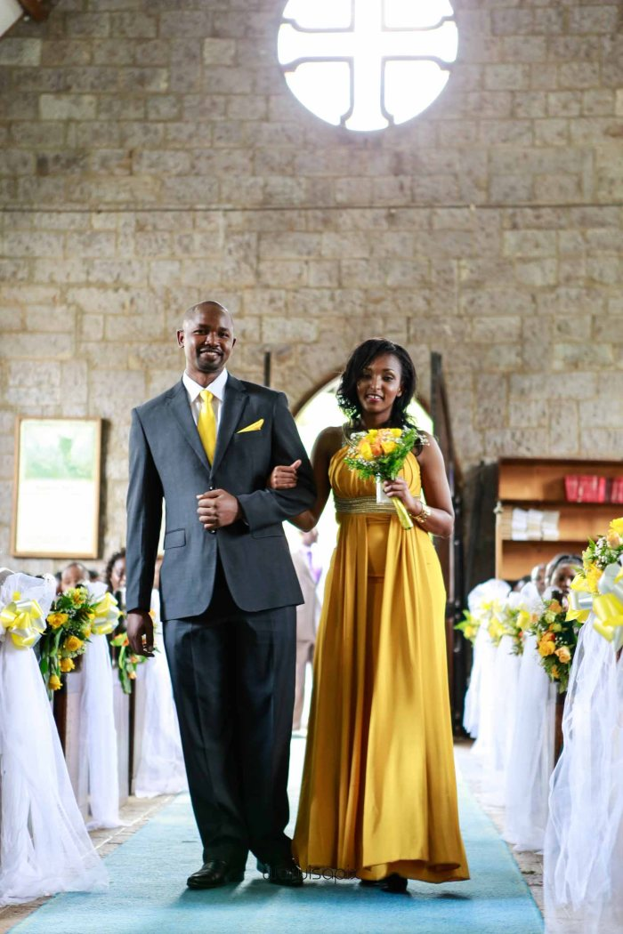 top kenyan wedding photographer waruisapix in karen ngong and dari restaurant-45