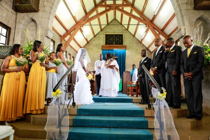 top kenyan wedding photographer waruisapix in karen ngong and dari restaurant-47