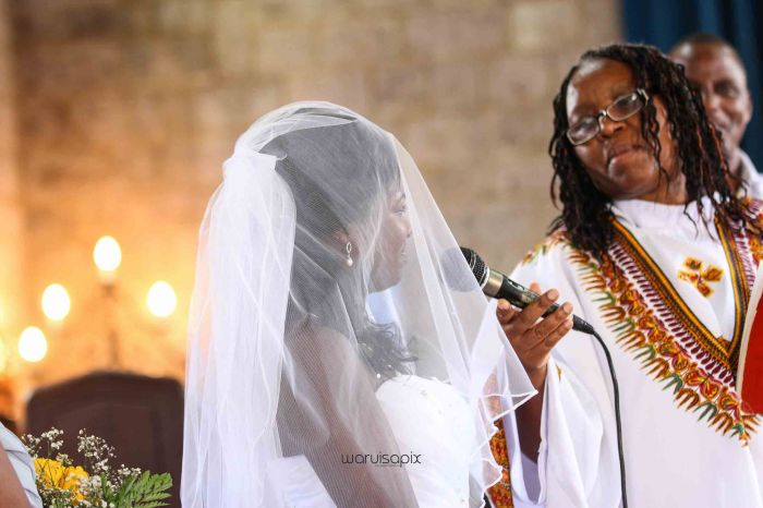 top kenyan wedding photographer waruisapix in karen ngong and dari restaurant-49